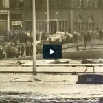 38 Year Anniversary of the Great Bangor Flood